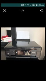 Epson Expression Home XP-430 Small-in-one Wireless in Camp Pendleton, California