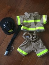 BABW Clothes Sets #2 in Bolingbrook, Illinois