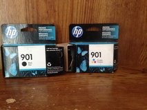 HEWLETT-PACKARD PRINTER INK in Alamogordo, New Mexico