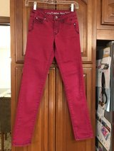 Girl Justice Jeans in Lockport, Illinois