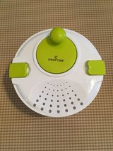 SALAD SPINNER in Aurora, Illinois