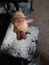 CABBAGE PATCH BABY BOY in Cherry Point, North Carolina
