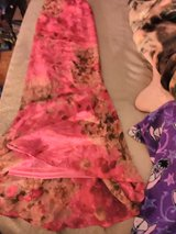 skirt size 22 in Fort Campbell, Kentucky