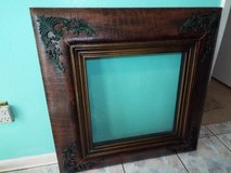 Picture Wooden Frame in The Woodlands, Texas