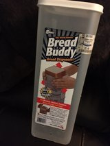 Bread Buddy in The Woodlands, Texas