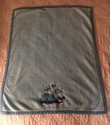 Baby Blanket in Bolingbrook, Illinois