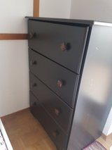 Dresser with 4 drawers in Stuttgart, GE