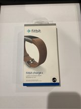 Fitbit charge 2 in Westmont, Illinois