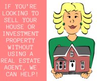 How do I sell my house without an agent in Clarksville? in Clarksville, Tennessee