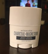 Small Natural Deodorant in Yorkville, Illinois