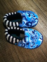 *Baby house shoes new* in Ramstein, Germany