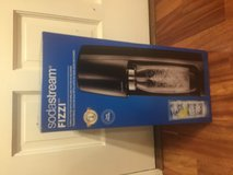 Sodastream Fizzi NEW in Warner Robins, Georgia