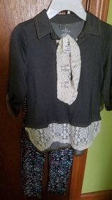 3 piece outfits in Bolingbrook, Illinois