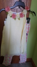 Spring outfits in Bolingbrook, Illinois