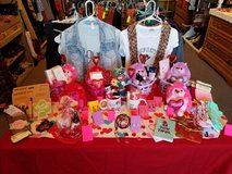 Valentine's Day Gifts in 29 Palms, California