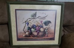 Home Interiors  fruit picture in Fort Knox, Kentucky