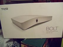 Tivo Bolt 1000 gb 4K in The Woodlands, Texas