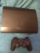 PlayStation 3 PS3 in Naperville, Illinois