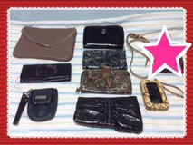 EACH WALLET IS A WORLD**# 1*GREAT PRICE REDUCTION** in Okinawa, Japan