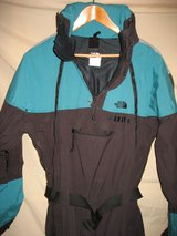 North Face Extreme Ski Suit (Men's Large) in Alamogordo, New Mexico