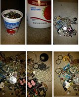 Loose Jewelry Pieces in Bolingbrook, Illinois