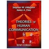 Theories of Human Communication in Fort Lewis, Washington