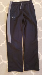 Under armour Pants lined in Joliet, Illinois
