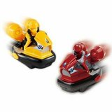 Valentine's Day **BRAND NEW***Remote Controlled Speed Bumper Cars*** in Cleveland, Texas