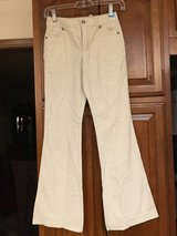 Brand New Justice Pants size 12 in Plainfield, Illinois