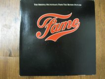Original Soundtrack From Fame in Kingwood, Texas