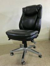 Office Chair in The Woodlands, Texas