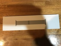 Apple watch 44mm Milanese Loop band (New in sealed box, never opened) in Okinawa, Japan