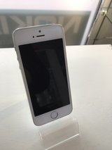 iPhone 5s for sale! in Ramstein, Germany