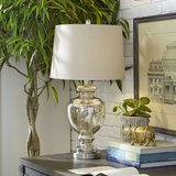 Birch Lane Vanessa Table Lamp Set of 2 in 29 Palms, California