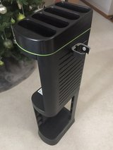 Xbox Levelup Gaming Storage Tower in Morris, Illinois