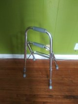 Hemi walker used for 1 hand great condition in Fort Campbell, Kentucky