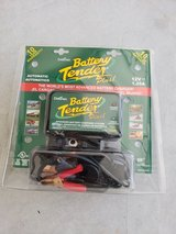 NEW Battery Tender PLUS Charger in Conroe, Texas