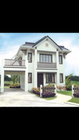 House for sale Chatan hillside across campfoster in Okinawa, Japan