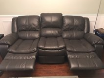 Furniture For Sale In Hinesville Ga Hinesville Bookoo