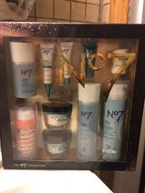 No7 Skin Care in Orland Park, Illinois
