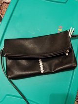 Cross body /wristlet handbag in Fort Bragg, North Carolina