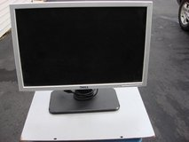 "19 "" FLAT SCREEN MONITOR in Aurora, Illinois"