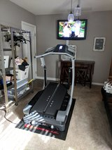 Bowflex Treadclimber in Macon, Georgia