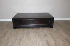Coffee Table/Tv Stand in Houston, Texas