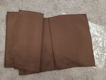 New Brown Table Runner in Clarksville, Tennessee