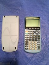 Graphing Calculator in Chicago, Illinois