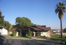 Investment property in Camp Pendleton, California