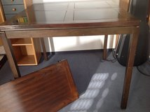 Table with Extension (Tall and  Heavy) in Stuttgart, GE