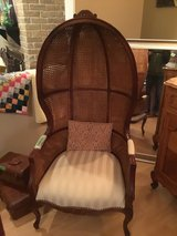 English bordello chairs- 2 chairs in Kingwood, Texas