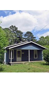 306 Herring Street in Leesville, Louisiana